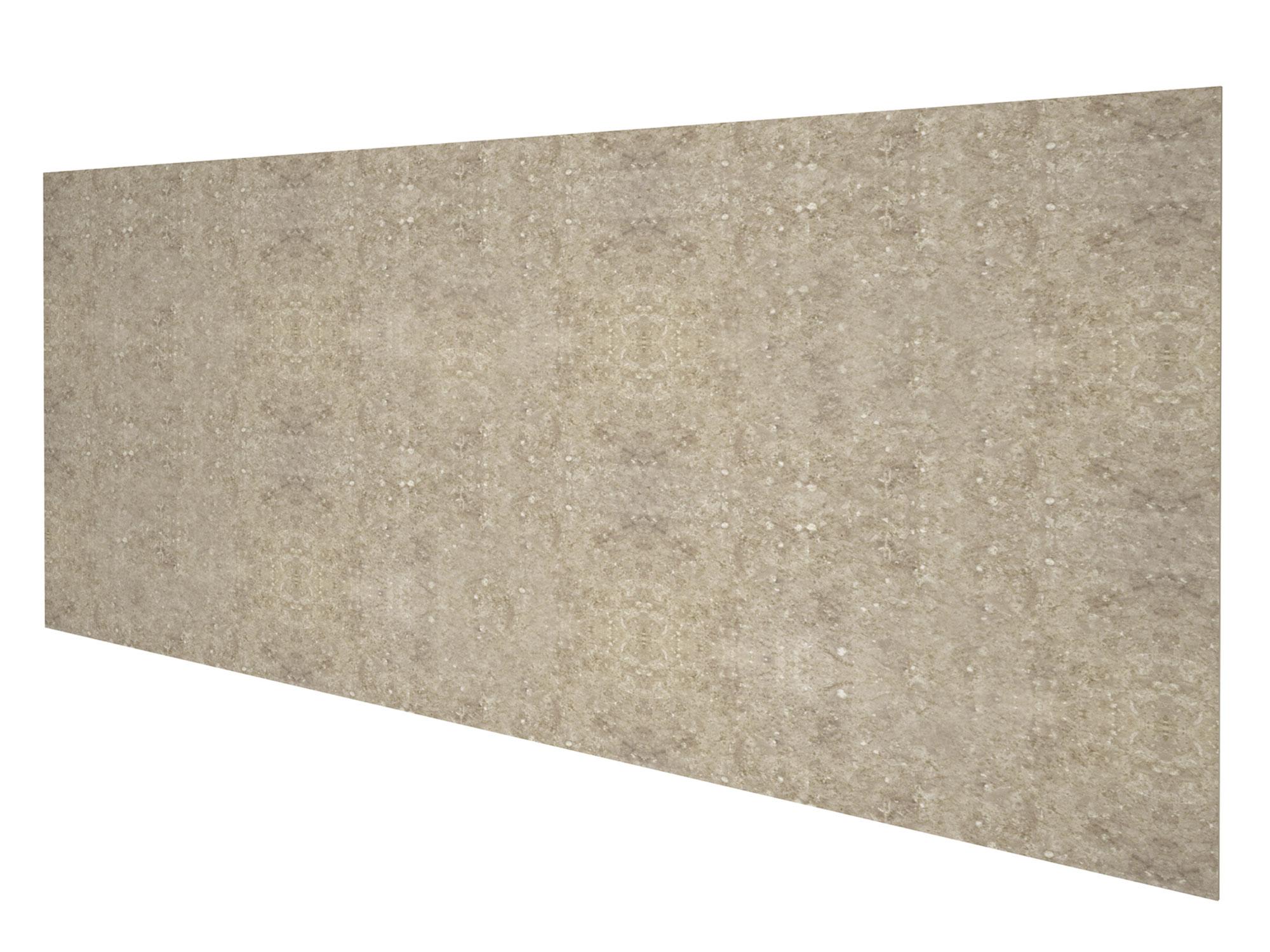 Стеновая панель 807М Лигурия, Код цвета 807М, МДФ