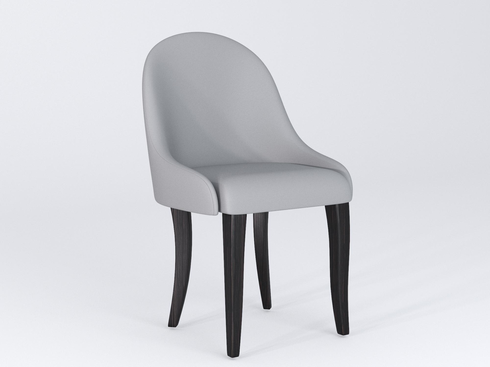 Стул интерьерный Эстет roomble стул lordinio серый