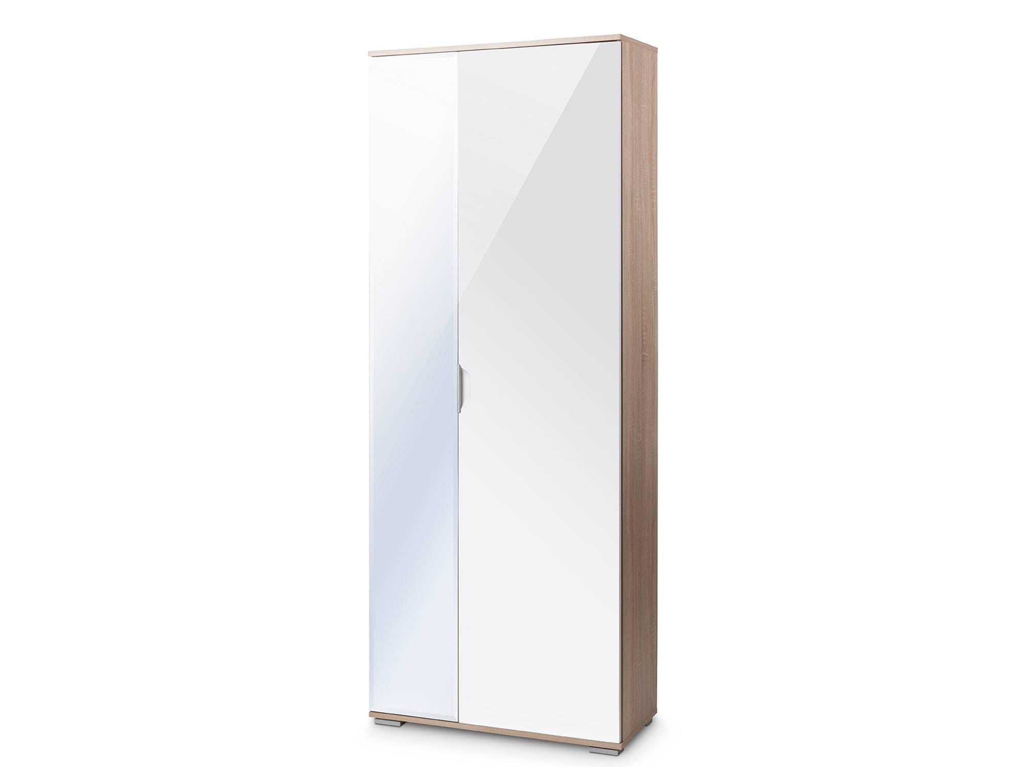 Шкаф Нова шкаф для одежды нова пм 156 03