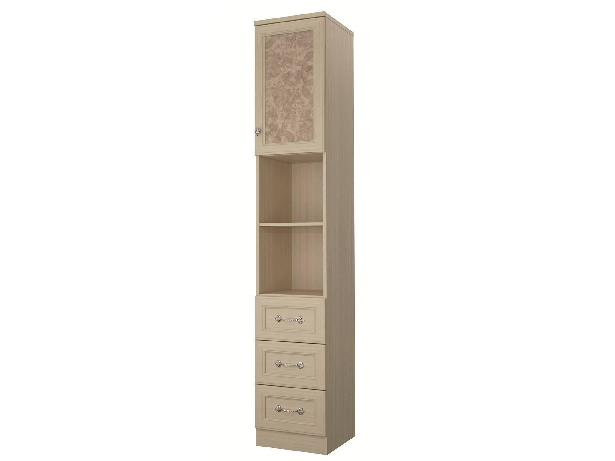 Шкаф Jenny ферпласт jenny 80х50х79 5 см