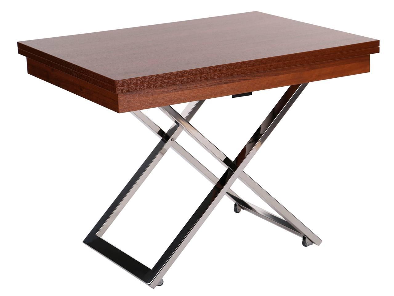 Стол трансформер Cross haier w757 luxcase 54201