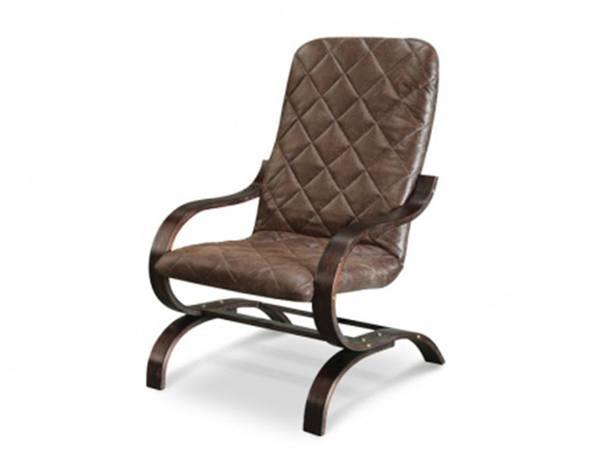 Кресло Лидер MebelVia