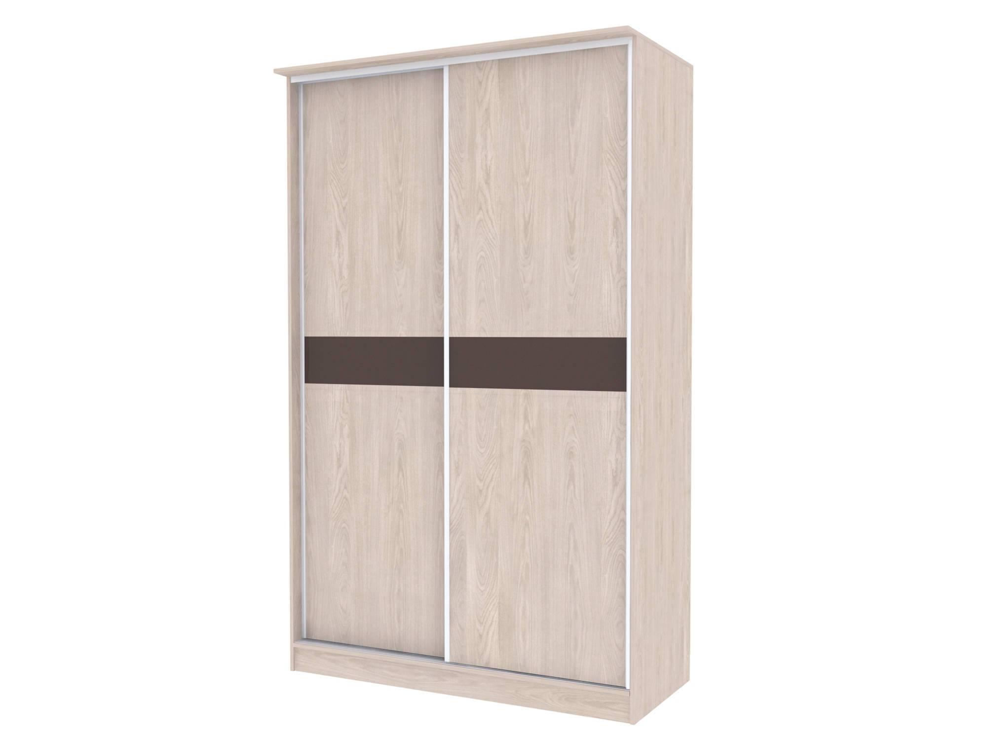 Шкаф-купе Скала радиусный шкаф купе мебелайн 7