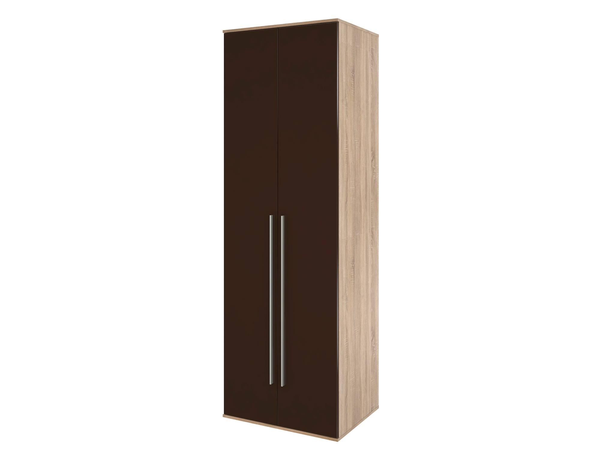Шкаф с полками Ирма шкаф с полками дсп и зеркальной дверью орион