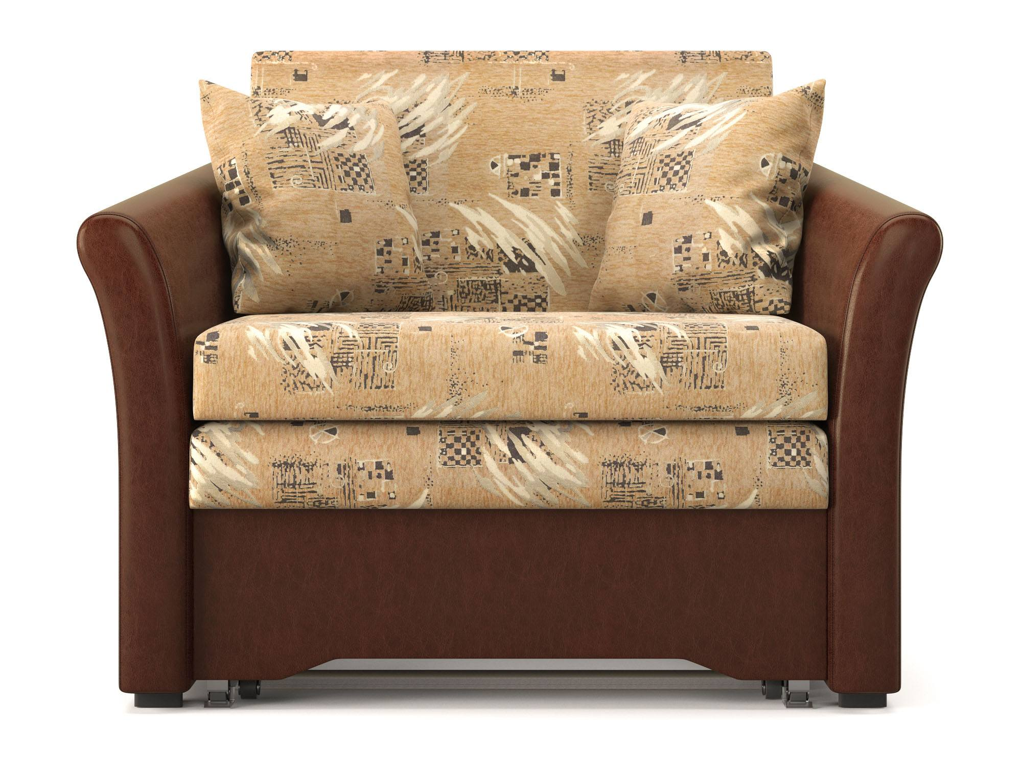 Кресло-кровать Аллегро MebelVia от Mebelvia.ru