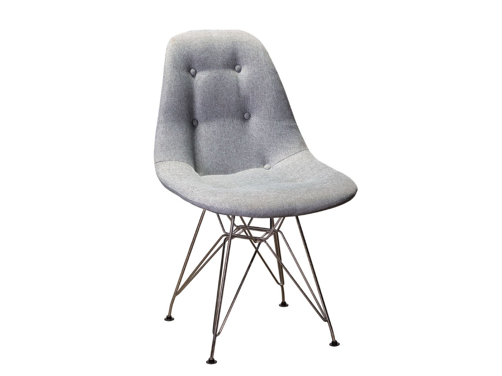 Стул Eames CR r home стул eames lite