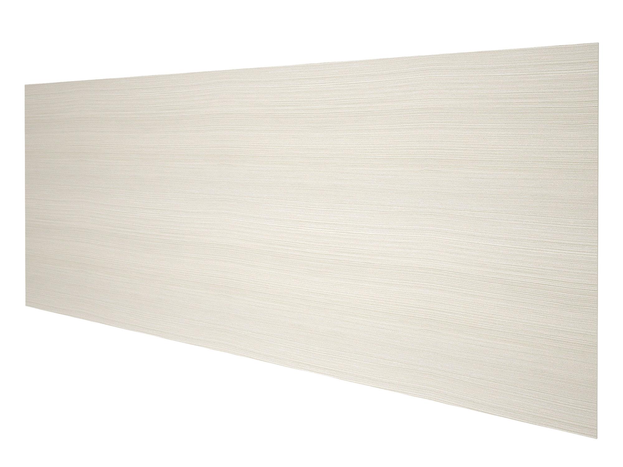 Стеновая панель 142М Риголетто светлый, Код цвета 142М, МДФ