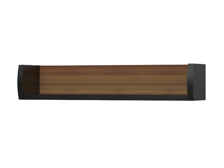 Полка L-1040 Cseno