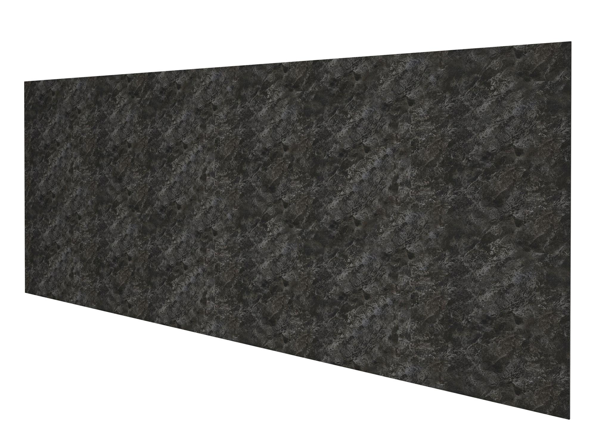 Стеновая панель 4046М Кастилло тёмный, Код цвета 4046М, МДФ