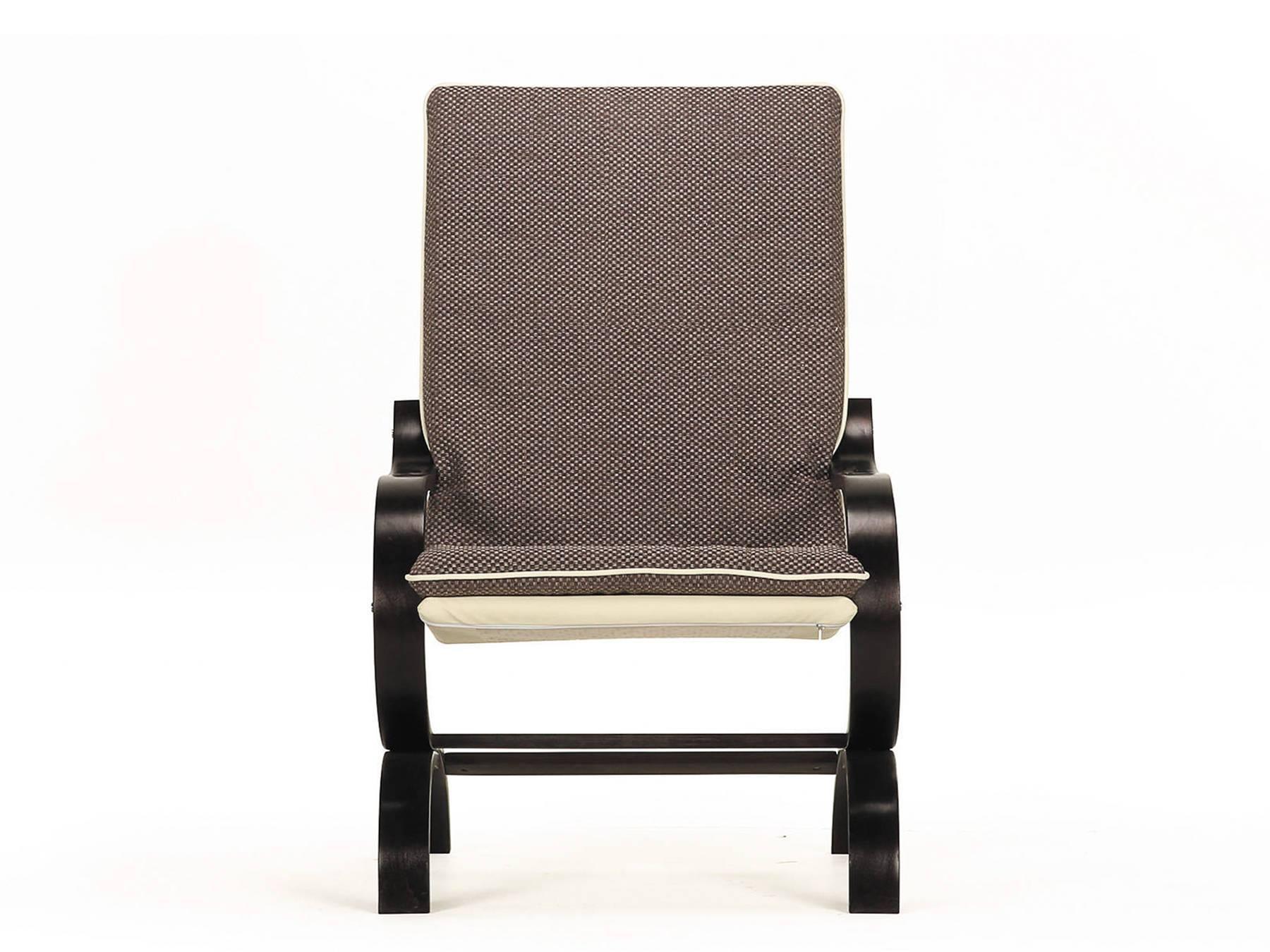 Кресло Карэ MebelVia