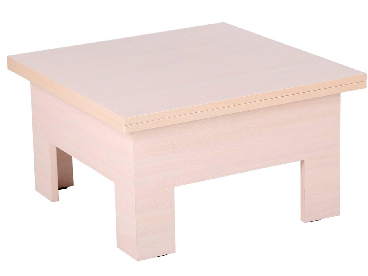 Стол трансформер Basic